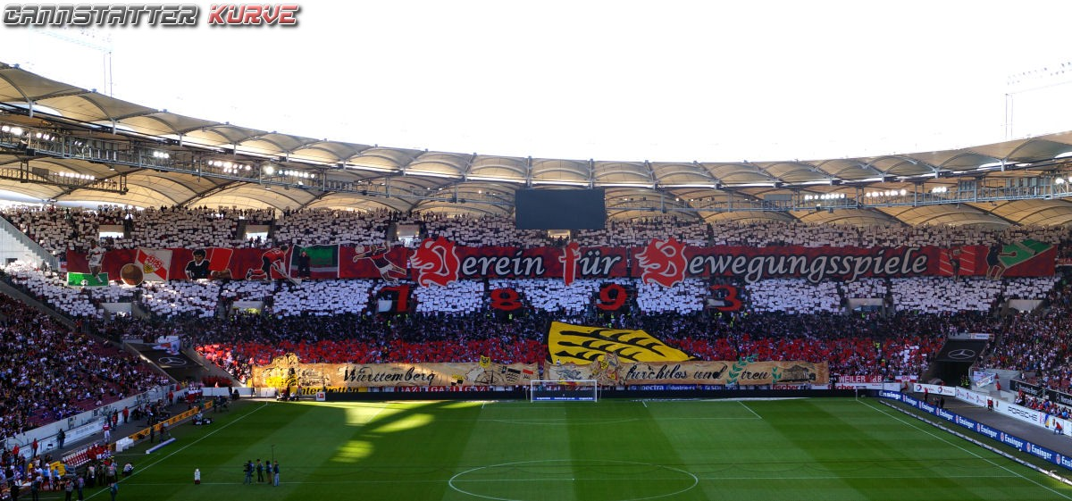 0-bl1314-06 2013-09-22 VfB - Eintracht Frankfurt - 191