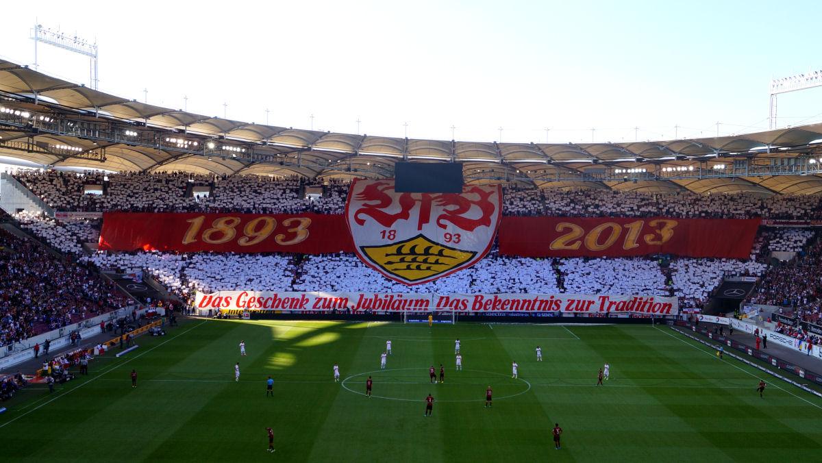 0-bl1314-06 2013-09-22 VfB - Eintracht Frankfurt  - 252