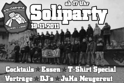 0-soliparty