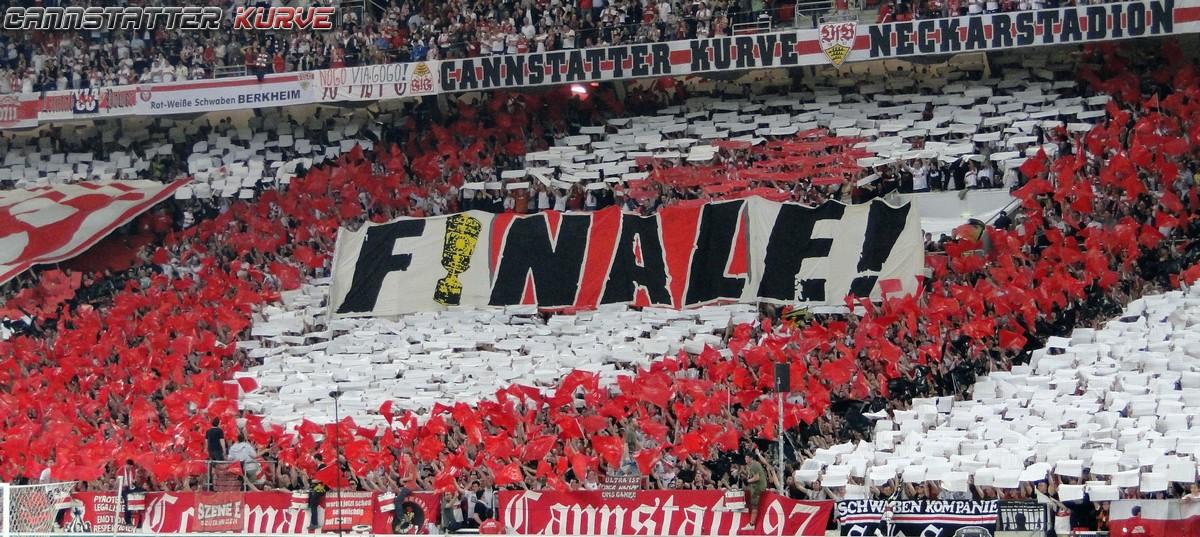 1-dfb05 170413 VfB - SC Freiburg - 152