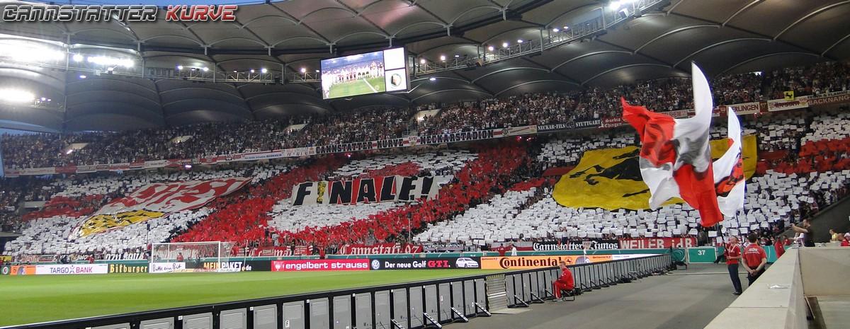 1-dfb05 170413 VfB - SC Freiburg - 172
