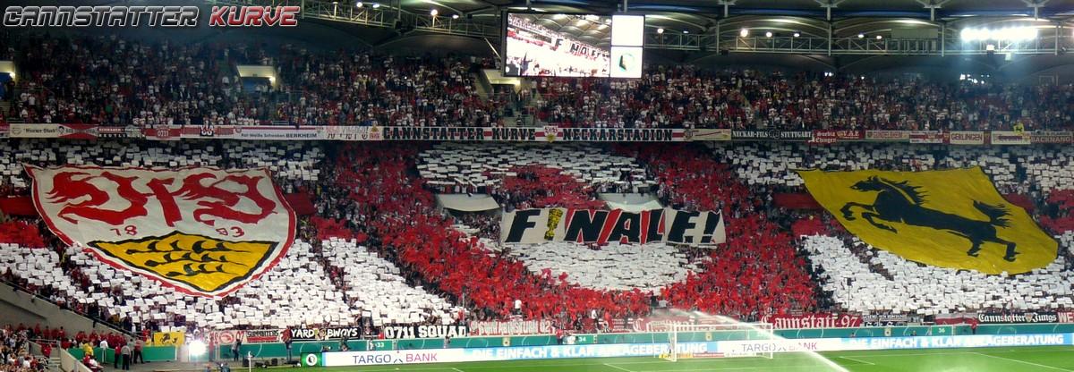 1-dfb05 170413 VfB - SC Freiburg - 361