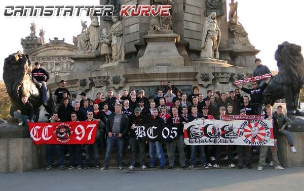 Barcelona-VfB_01