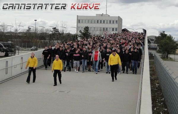 Bayern-VfB_01