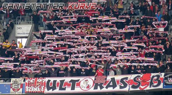 Bayern-VfB_02