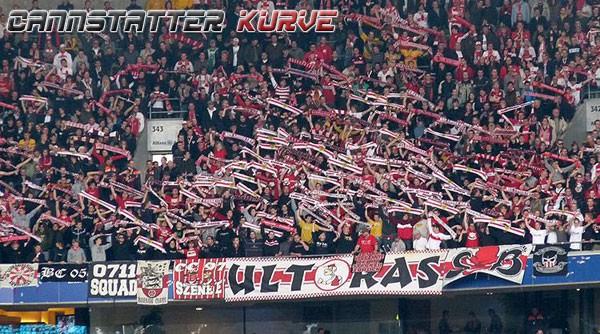 Bayern-VfB_03
