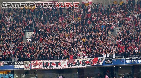 Bayern-VfB_04