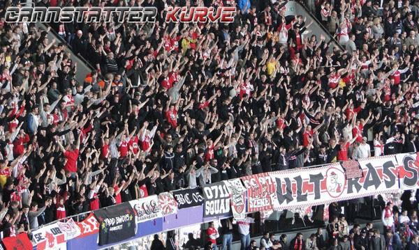 Bayern-VfB_05