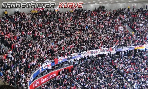 Bayern-VfB_06