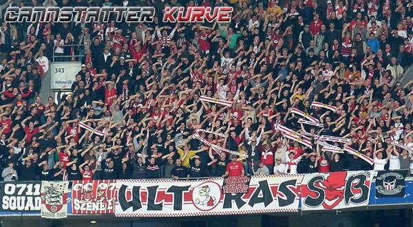 Bayern-VfB_07