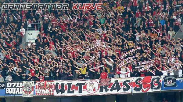Bayern-VfB_08