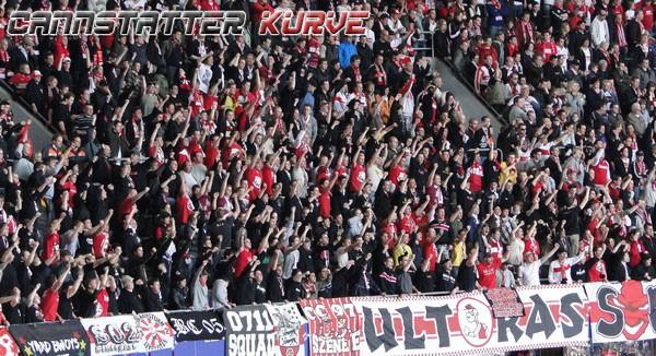 Bayern-VfB_09