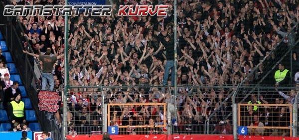 Bochum-VfB_01