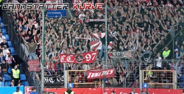 Bochum-VfB_02