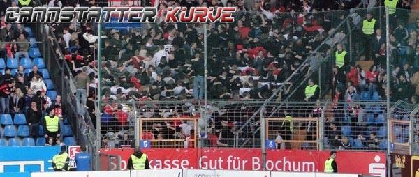 Bochum-VfB_03