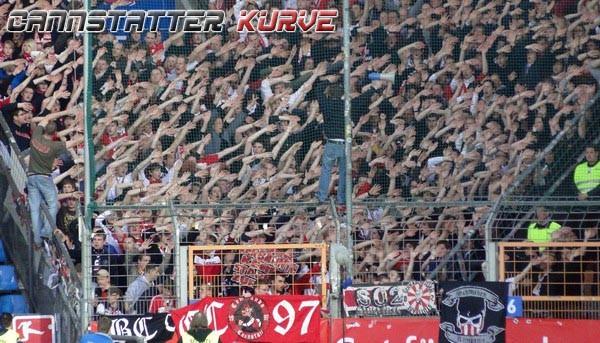 Bochum-VfB_05