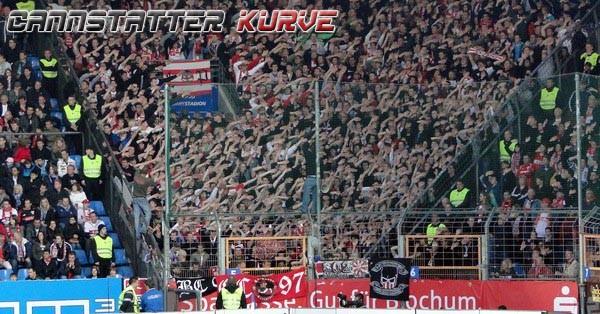 Bochum-VfB_06