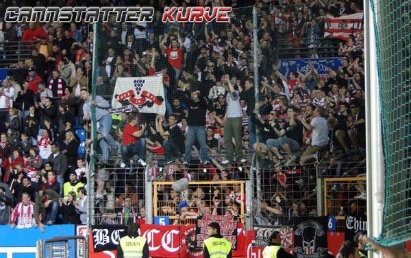 Bochum-VfB_07