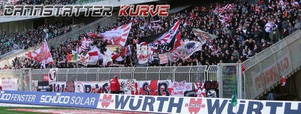 Bremen-VfB_02_0910
