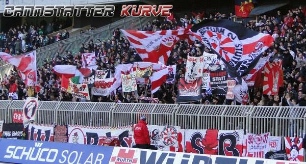 Bremen-VfB_03_0910