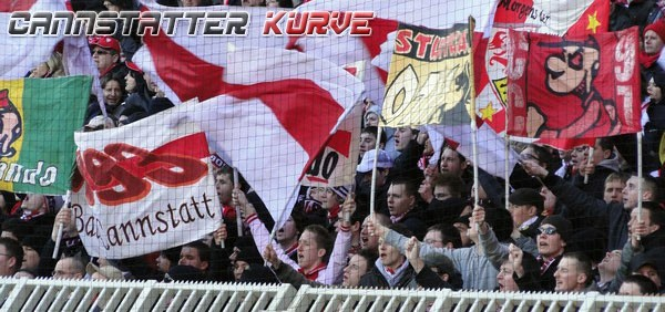 Bremen-VfB_04_0910