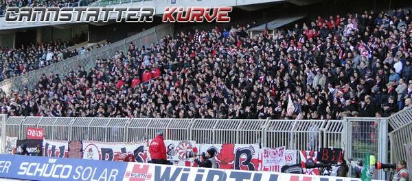 Bremen-VfB_06_0910