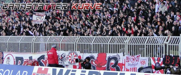 Bremen-VfB_07_0910