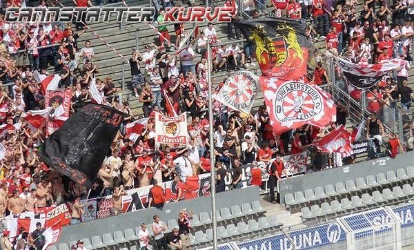 Dortmund-VfB-02