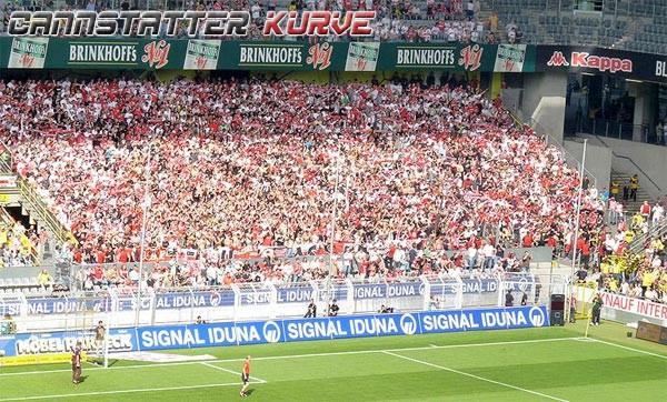 Dortmund-VfB-04
