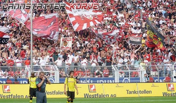 Dortmund-VfB-06