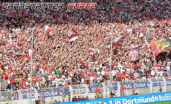 Dortmund-VfB-07