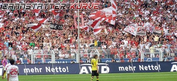 Dortmund-VfB-10