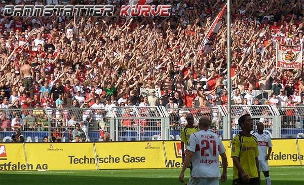 Dortmund-VfB-13
