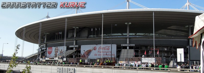France-finale-Coupe-de-la-Ligue Saint-Etienne - Stade Rennes - 020