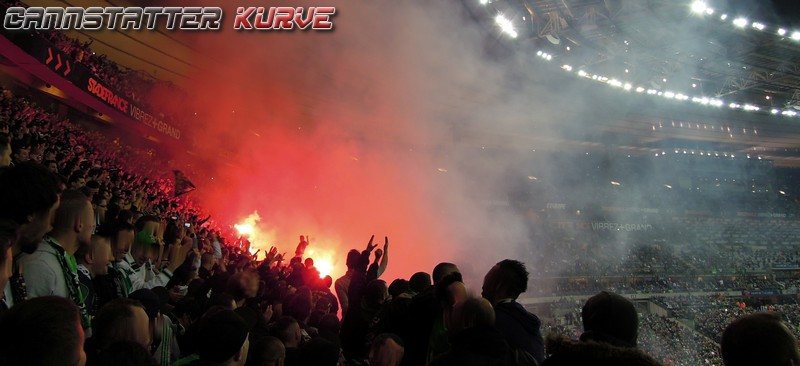France-finale-Coupe-de-la-Ligue Saint-Etienne - Stade Rennes - 056