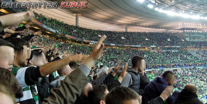 France-finale-Coupe-de-la-Ligue Saint-Etienne - Stade Rennes - 061