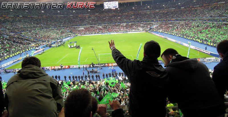 France-finale-Coupe-de-la-Ligue Saint-Etienne - Stade Rennes - 062