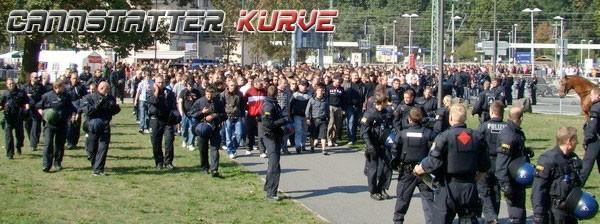 Frankfurt-VfB-01
