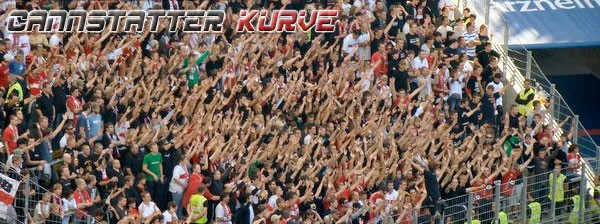 Frankfurt-VfB-04