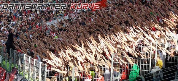 Frankfurt-VfB-07