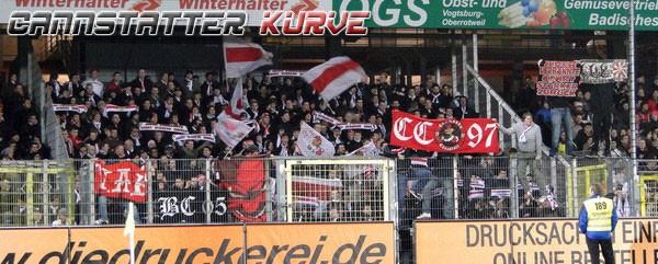 Freiburg-VfB-01