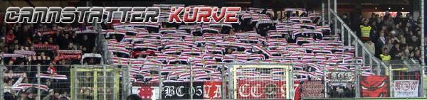 Freiburg-VfB-02
