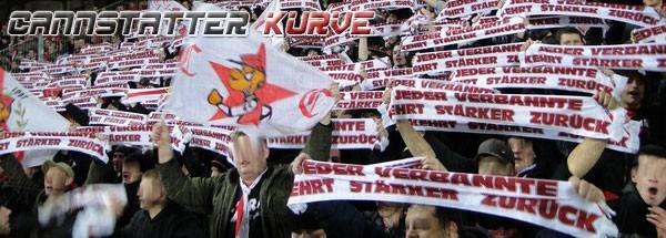 Freiburg-VfB-07