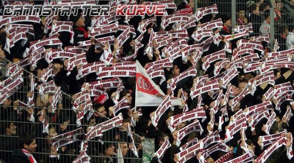 Freiburg-VfB-08