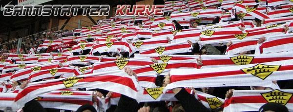 Freiburg-VfB-09