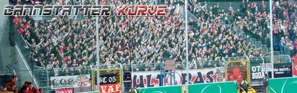 Fuerth-VfB-01