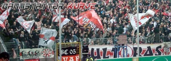 Fuerth-VfB-02