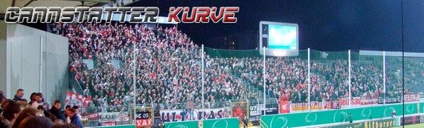 Fuerth-VfB-03