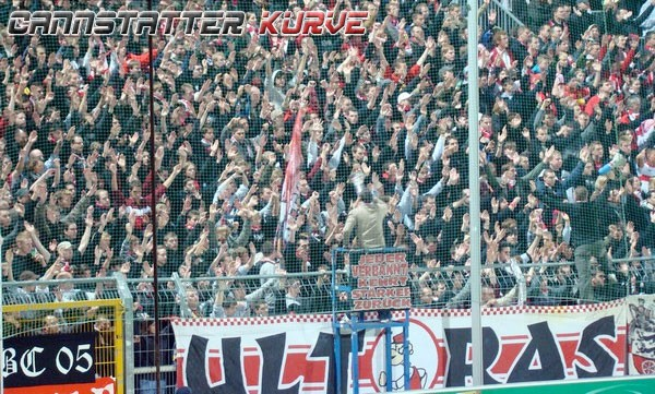 Fuerth-VfB-04