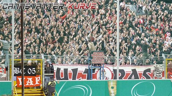 Fuerth-VfB-05